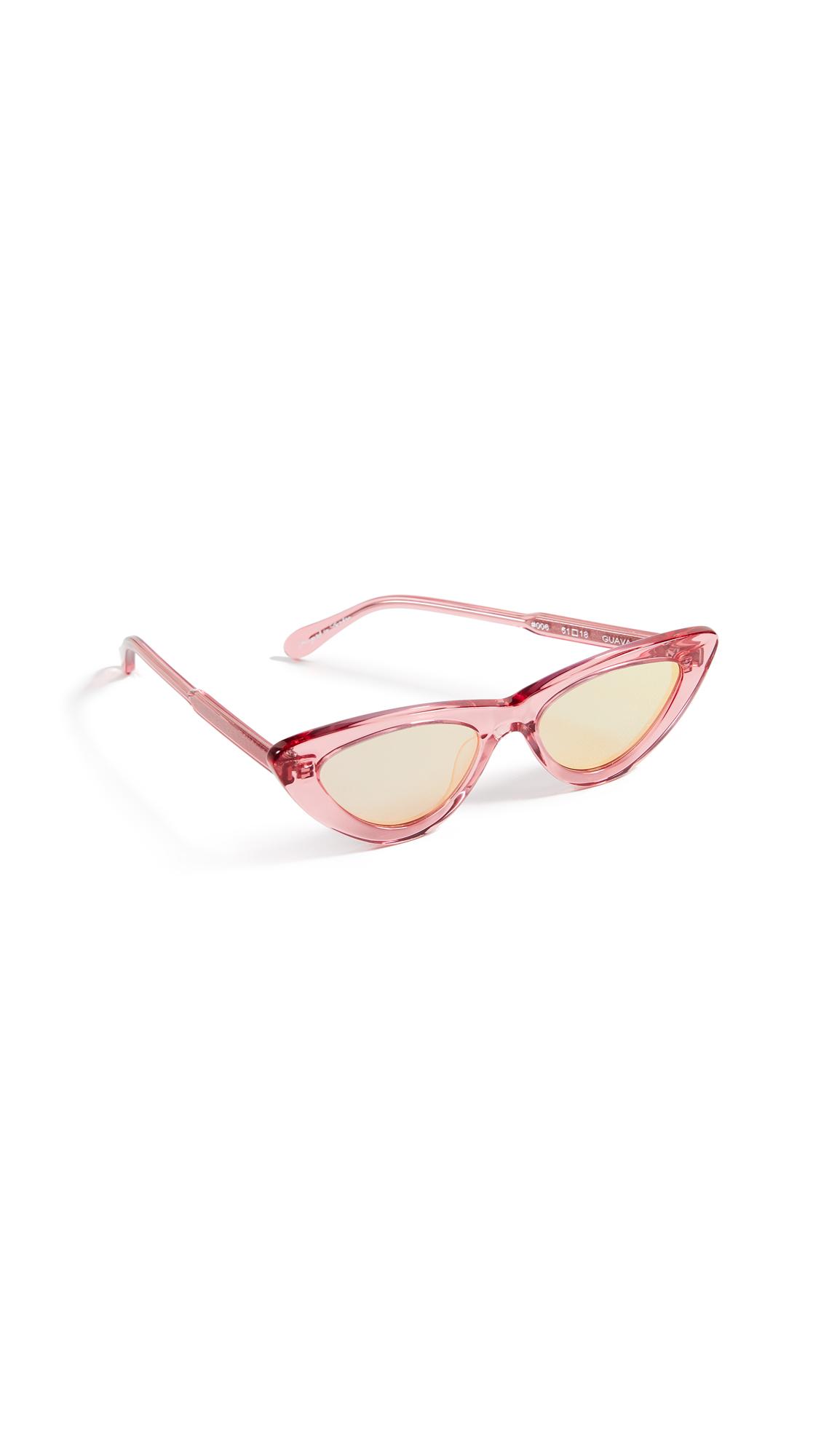 295976e36e Chimi 006 Sunglasses