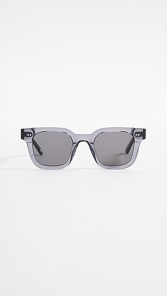 Chimi Sunglasses 004 SUNGLASSES