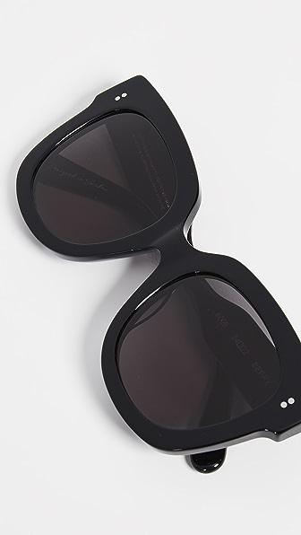 Chimi Sunglasses 008 SUNGLASSES
