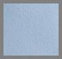 голубой сапфир