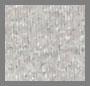 Grey Marl/Cream