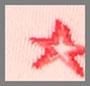 Blush/Cherry/Coral