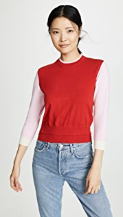 Chinti and Parker Margaret Sweater