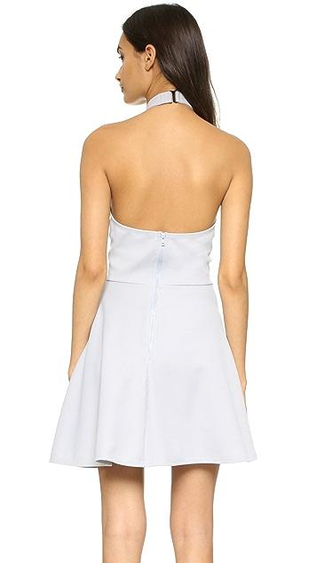 CHROMAT Optimal Tennis Dress