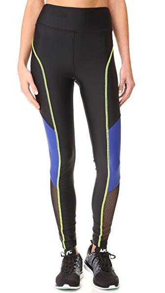 CHROMAT Lumina Leggings