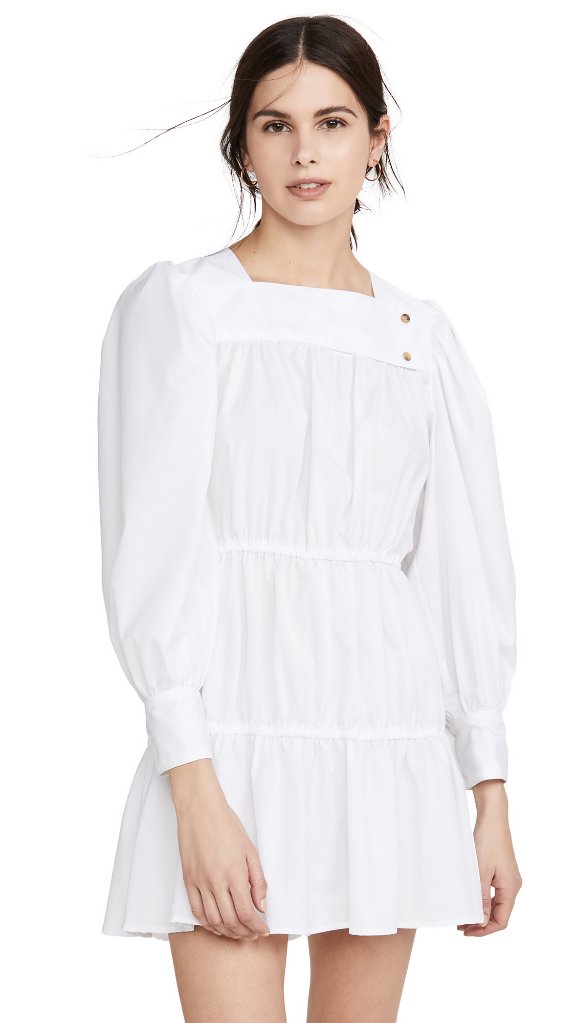 Buy Ciao Lucia Alessandra Dress online beautiful Ciao Lucia Clothing, Dresses