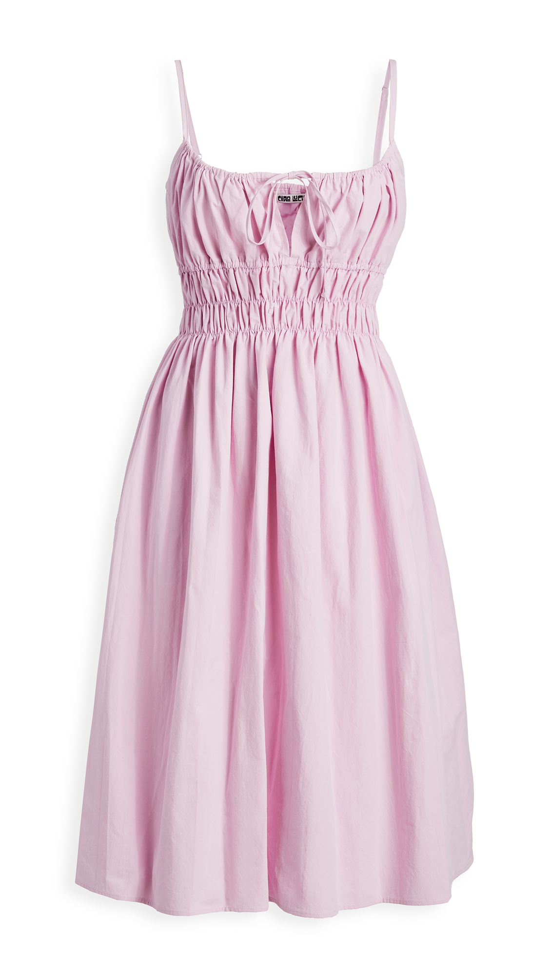 Buy Ciao Lucia Gabriela Dress online beautiful Ciao Lucia Clothing, Dresses