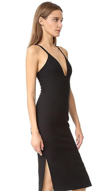 Cinq a Sept Ara Dress