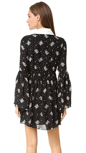 Cinq a Sept Lily Dress