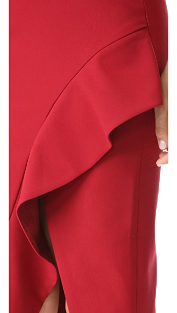 Cinq a Sept Piper Dress