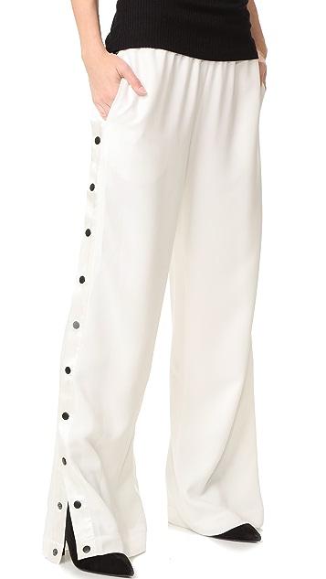 Cinq a Sept Beatrix Pants