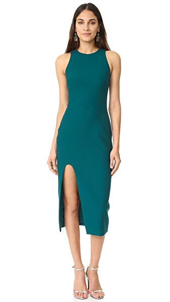 Cinq a Sept Eve Dress