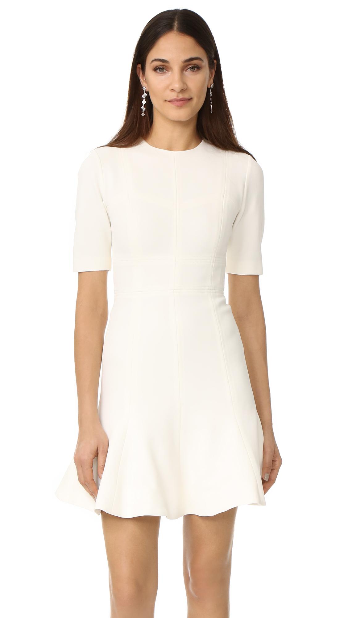 38eca26466 Cinq a Sept Sela Dress | SHOPBOP