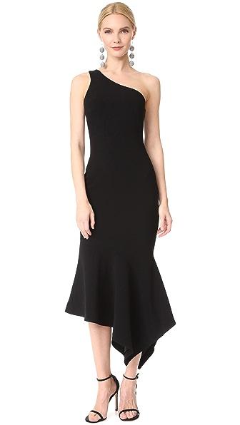 Cinq a Sept Dulcina Dress