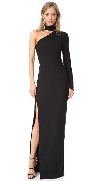 Cinq a Sept Nola Dress