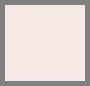 cinq pink/black