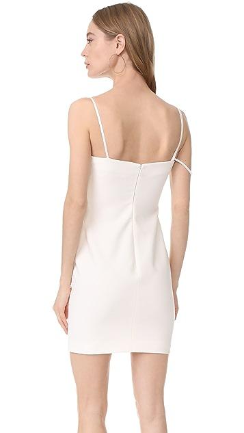 Cinq a Sept Mija Dress