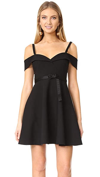 Cinq a Sept Larissa Dress