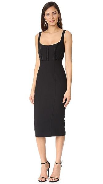 Cinq a Sept Ellette Dress
