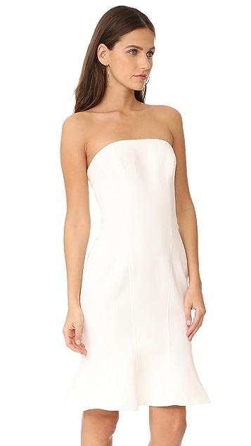 Cinq a Sept Calvina Dress