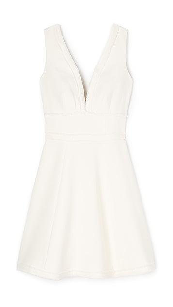 Cinq a Sept Aurora Dress