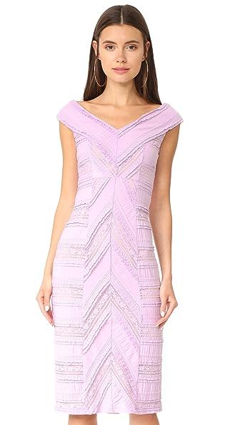 Cinq a Sept Aveline Dress