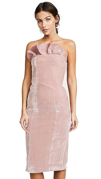 Cinq a Sept Marceau Dress at Shopbop