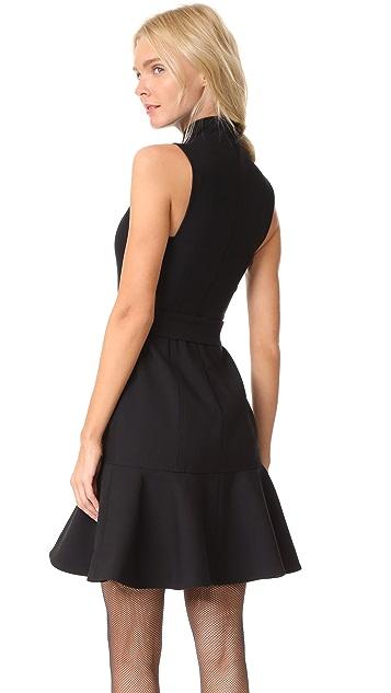 Cinq a Sept Nofie Dress