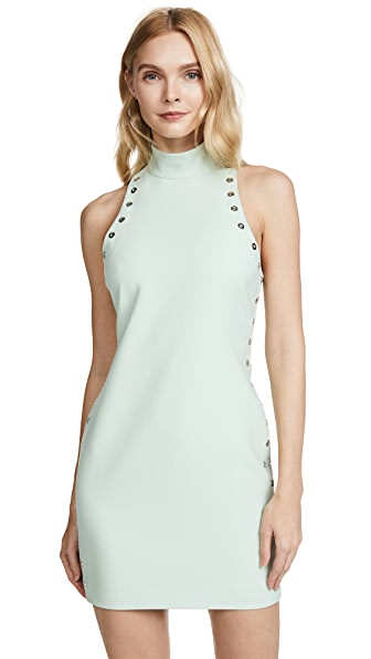 Cinq a Sept Ava Dress at Shopbop