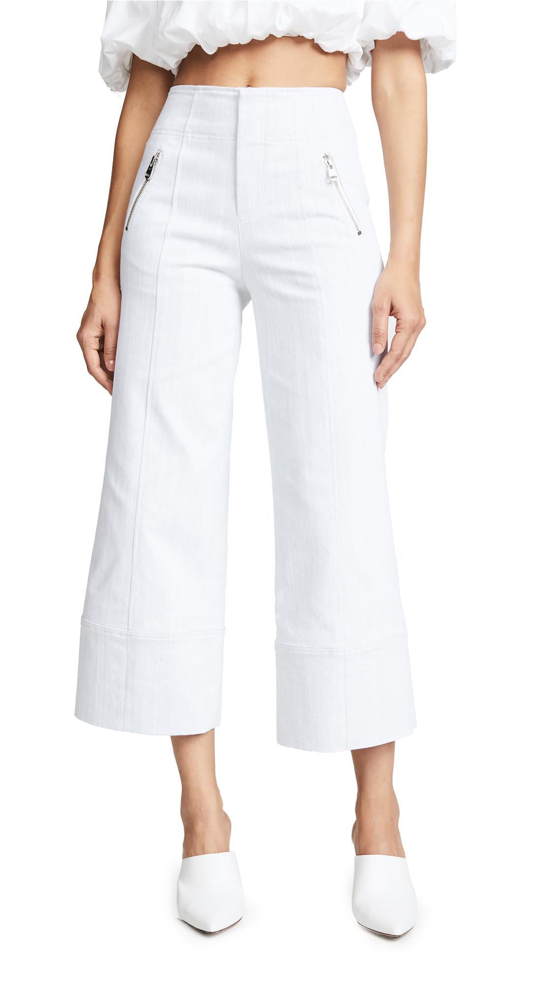 Cinq a Sept Marla Pants