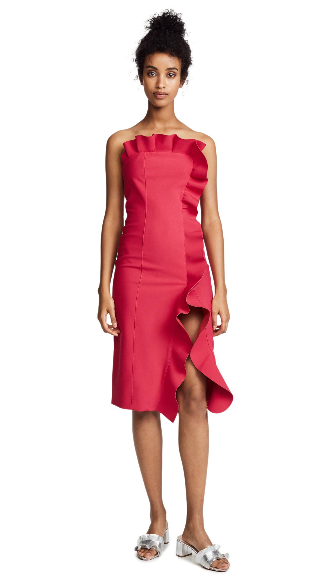 Cinq a Sept Selma Dress