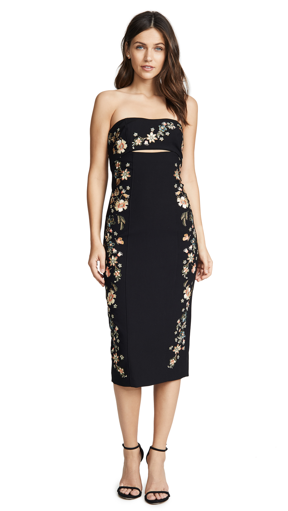Buy Cinq a Sept Clemence Dress online beautiful Cinq a Sept Clothing, Dresses