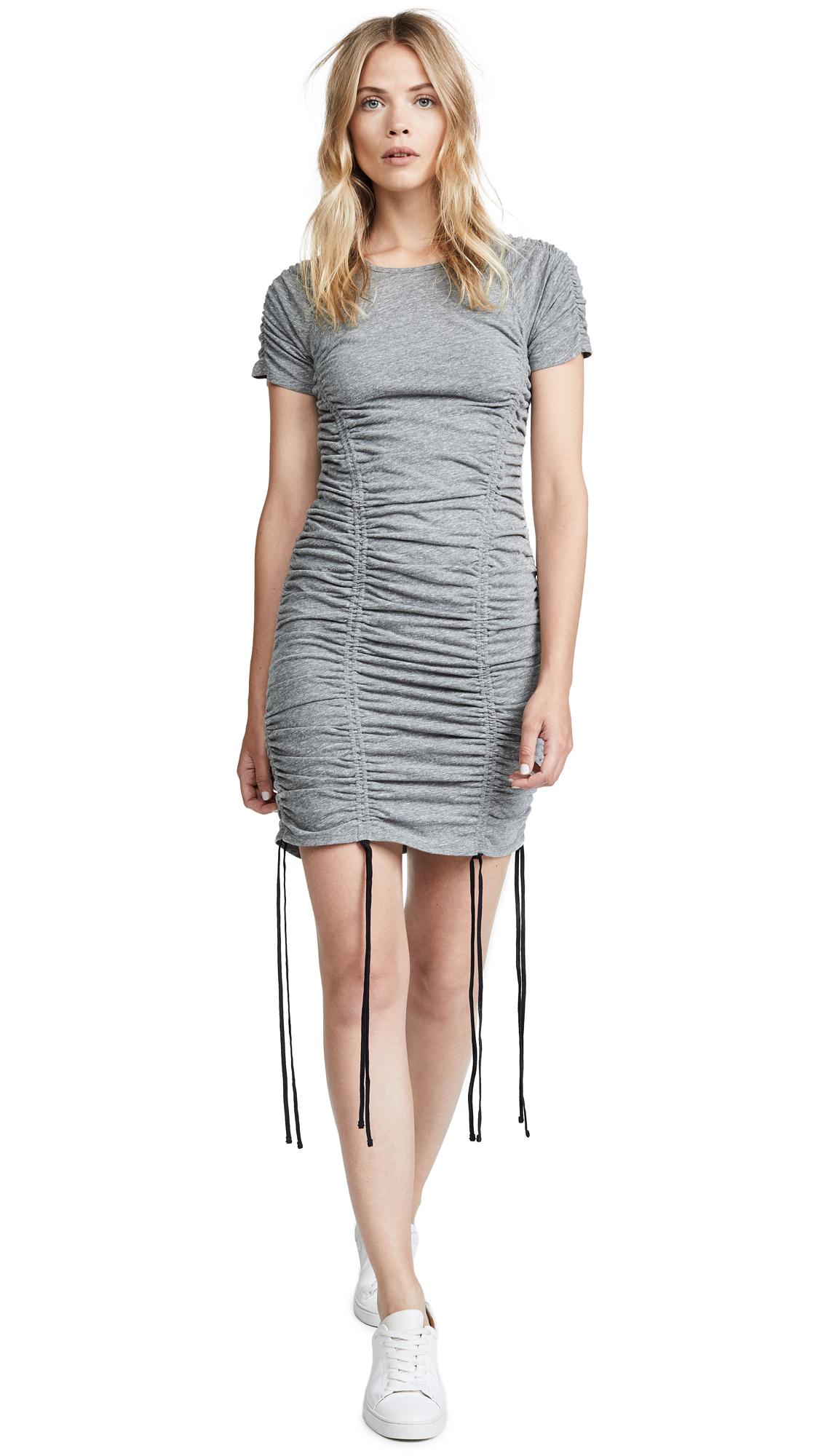 Cinq a Sept Estella Dress