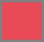 красный ромашковый