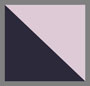 Navy/Sweet Lilac