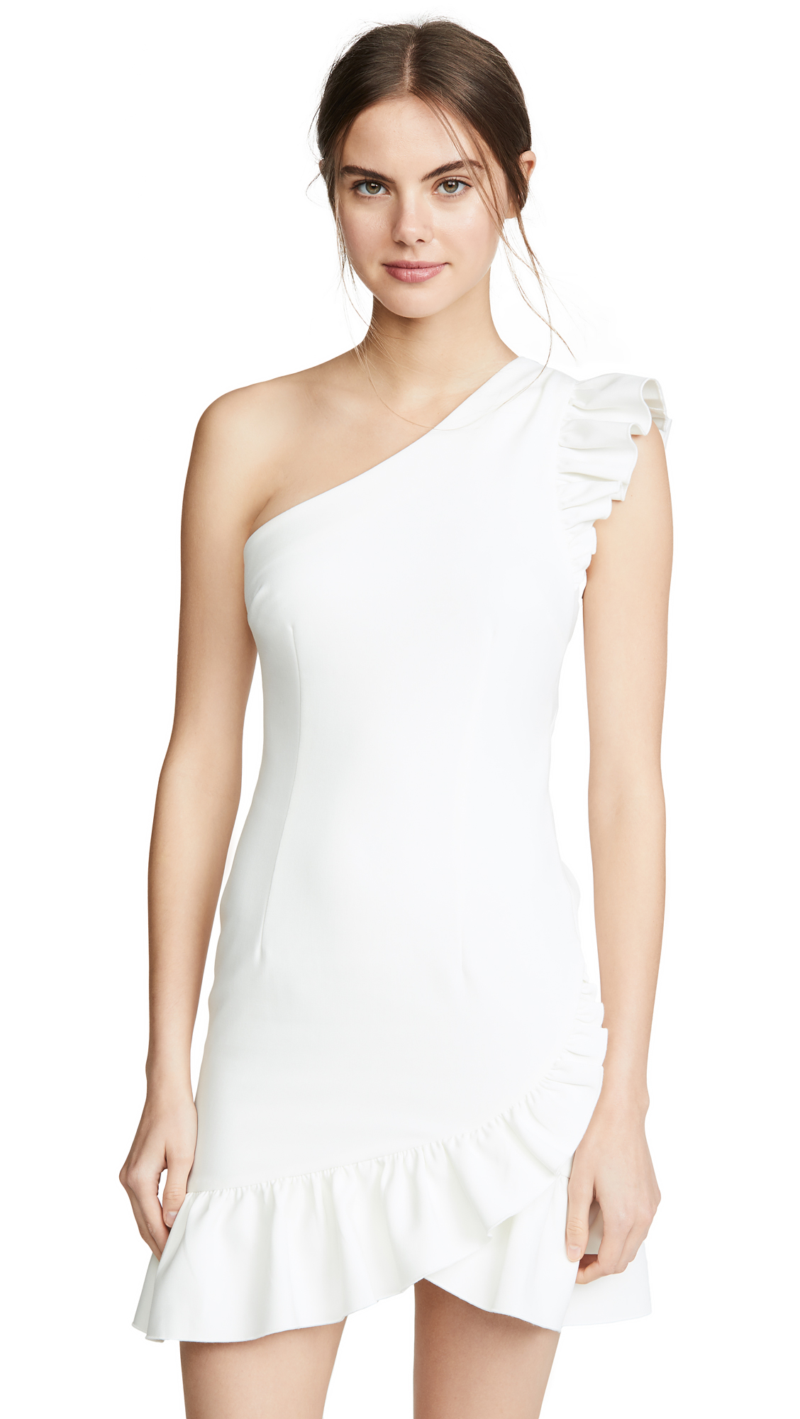 Buy Cinq a Sept Soleil Dress online beautiful Cinq a Sept Clothing, Dresses