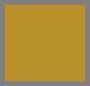 оливин цвета мха