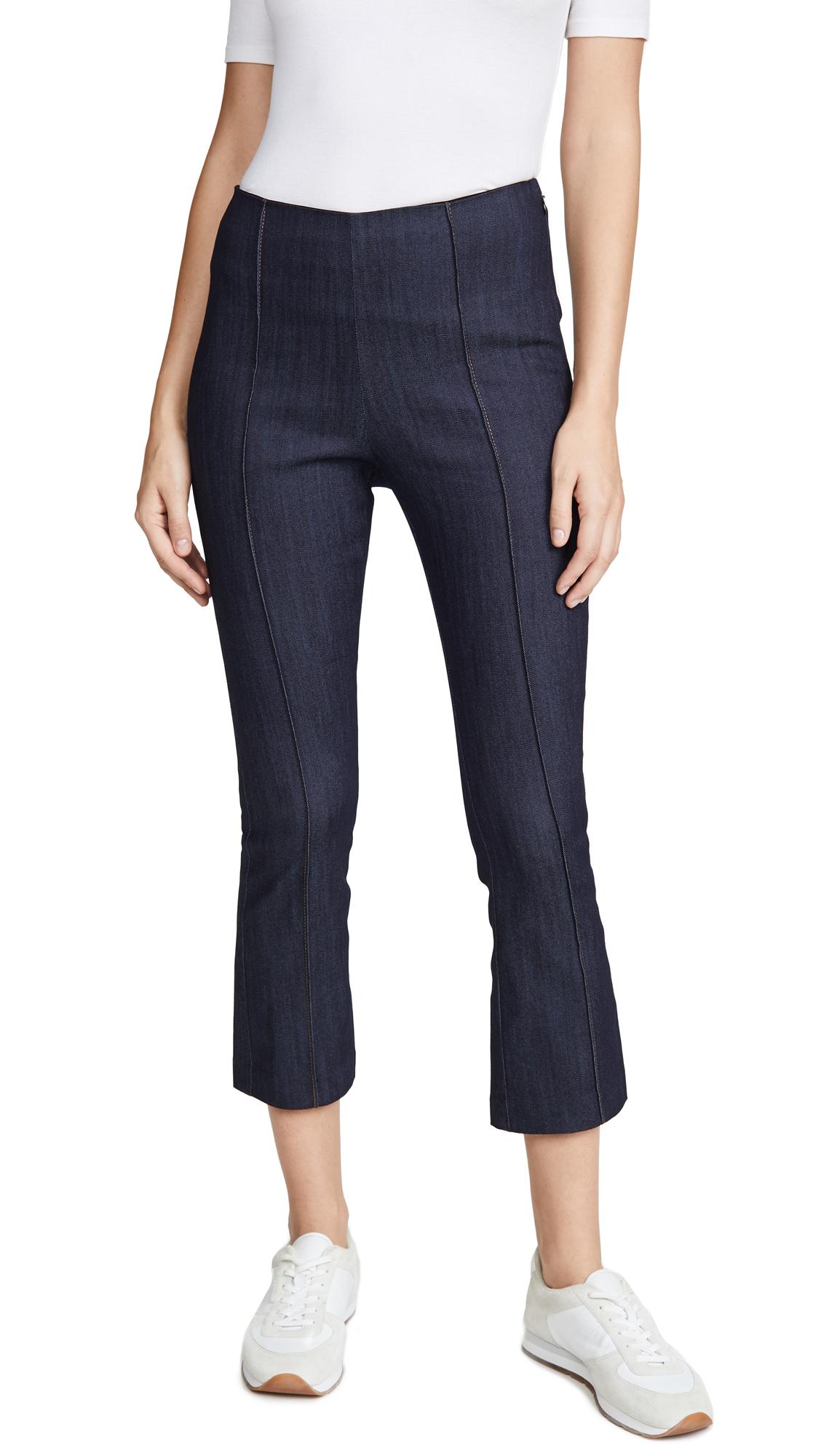Buy Cinq a Sept online - photo of Cinq a Sept Tous Les Jours Mila Pants