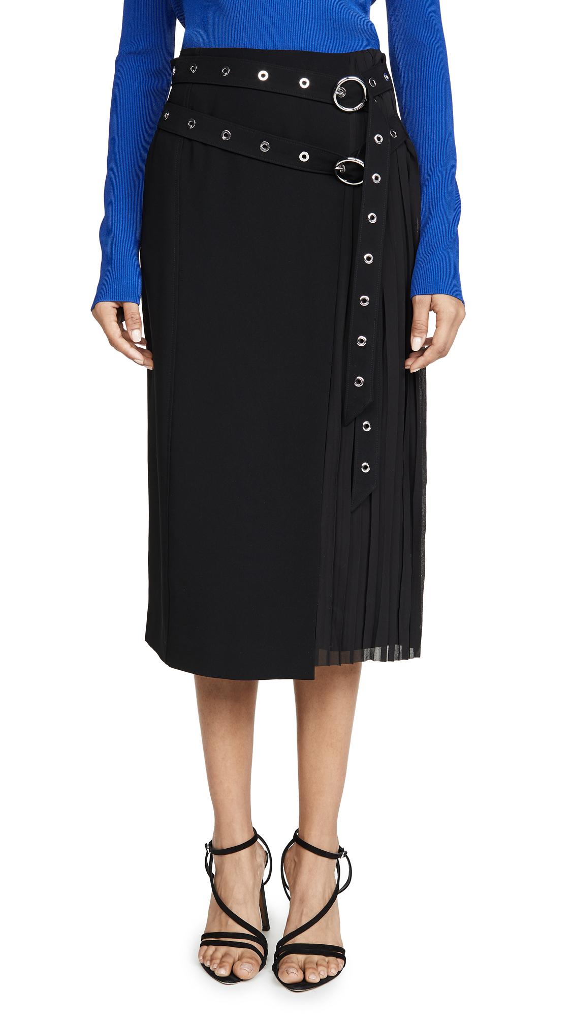 Buy Cinq a Sept online - photo of Cinq a Sept Tess Skirt