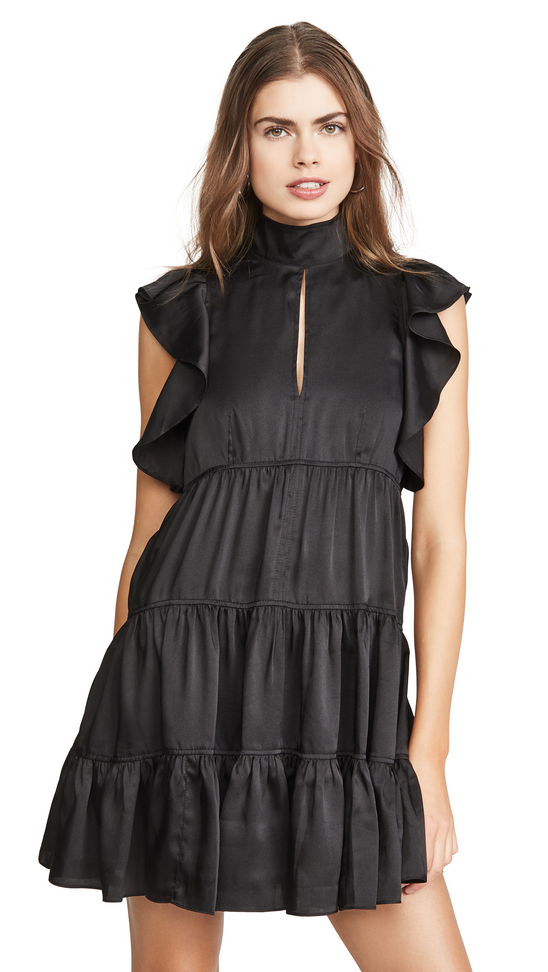 Cinq a Sept Rebecca Dress - 40% Off Sale