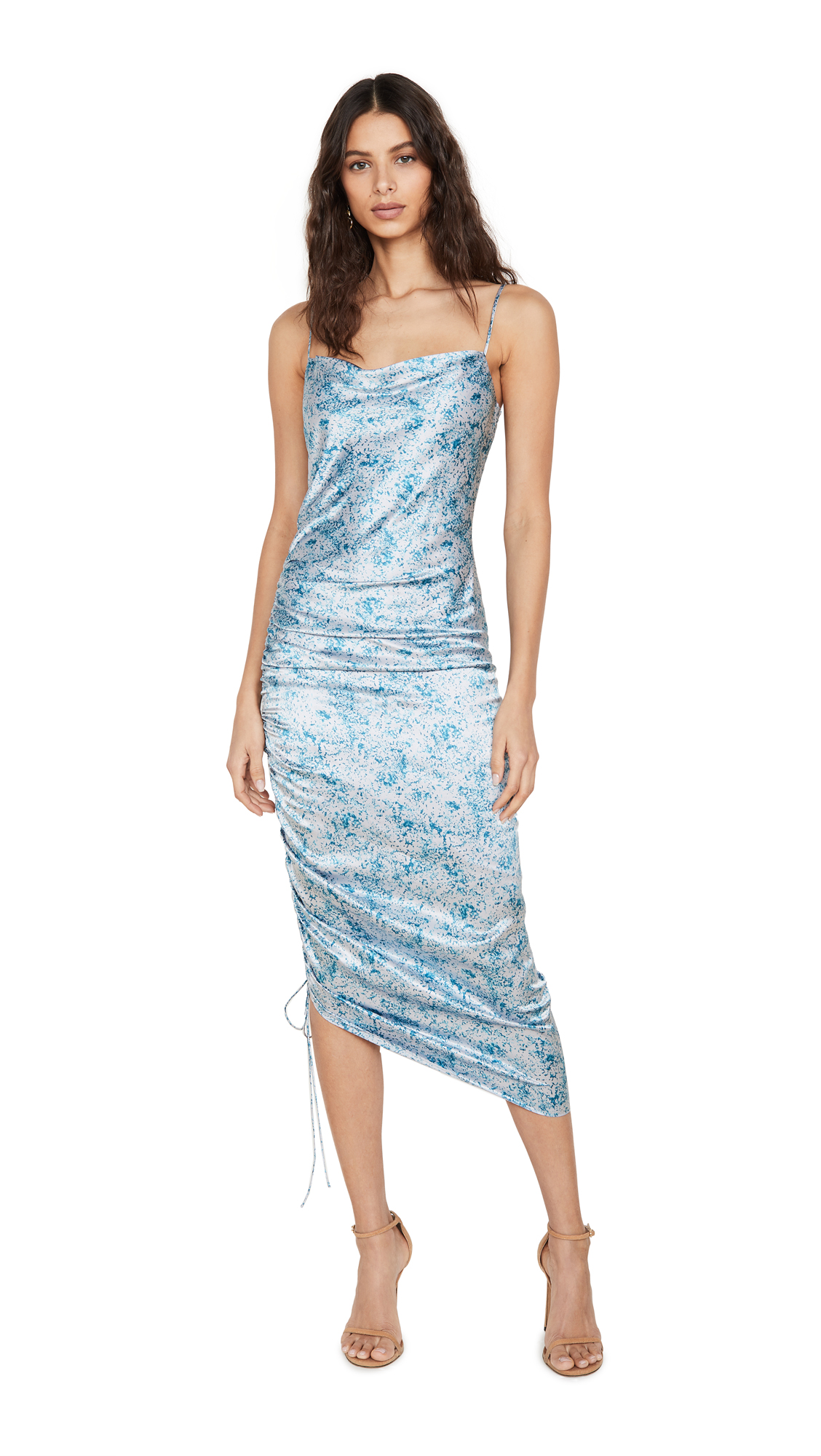 Cinq a Sept Sapir Dress - 30% Off Sale