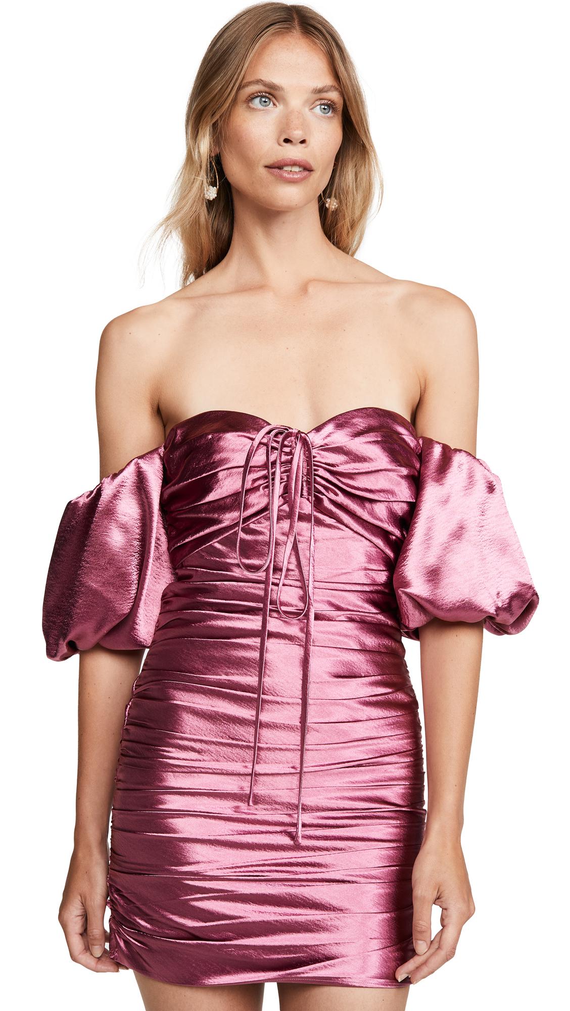Buy Cinq a Sept Tati Dress online beautiful Cinq a Sept Clothing, Dresses