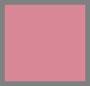 粉色蓝宝石
