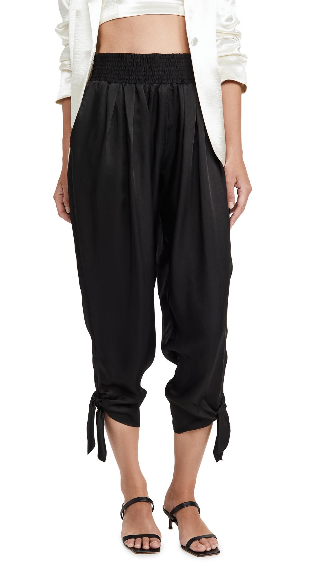 Buy Cinq a Sept online - photo of Cinq a Sept Liana Pants