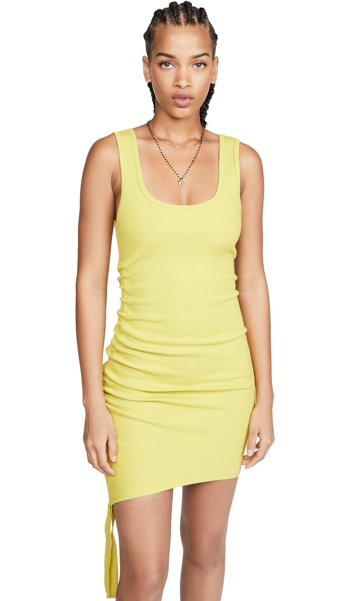 Buy Cinq a Sept Tous Les Jours Selva Dress online beautiful Cinq a Sept Clothing, Dresses