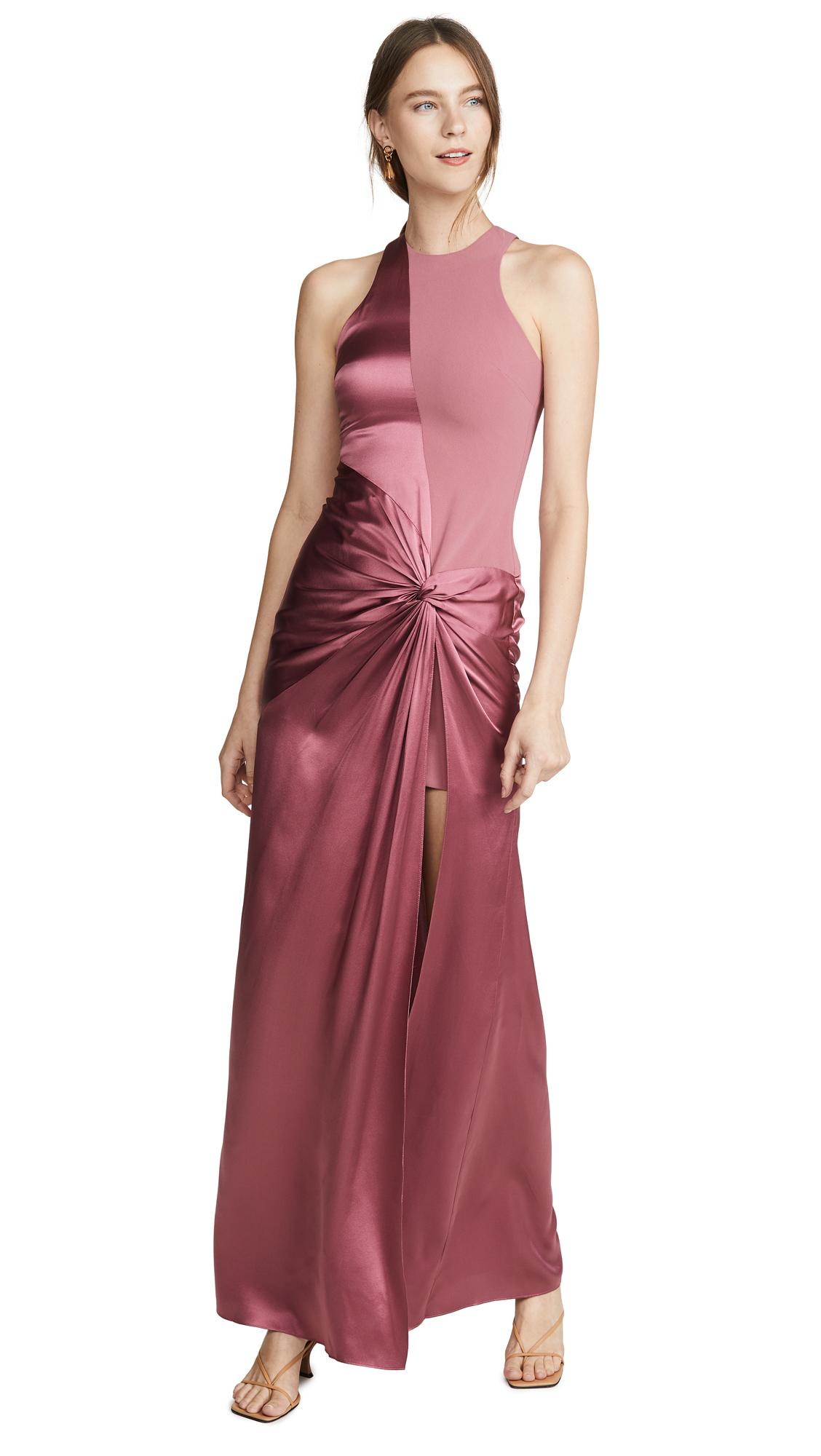 Buy Cinq a Sept Suzanne Gown online beautiful Cinq a Sept Dresses, Strapless