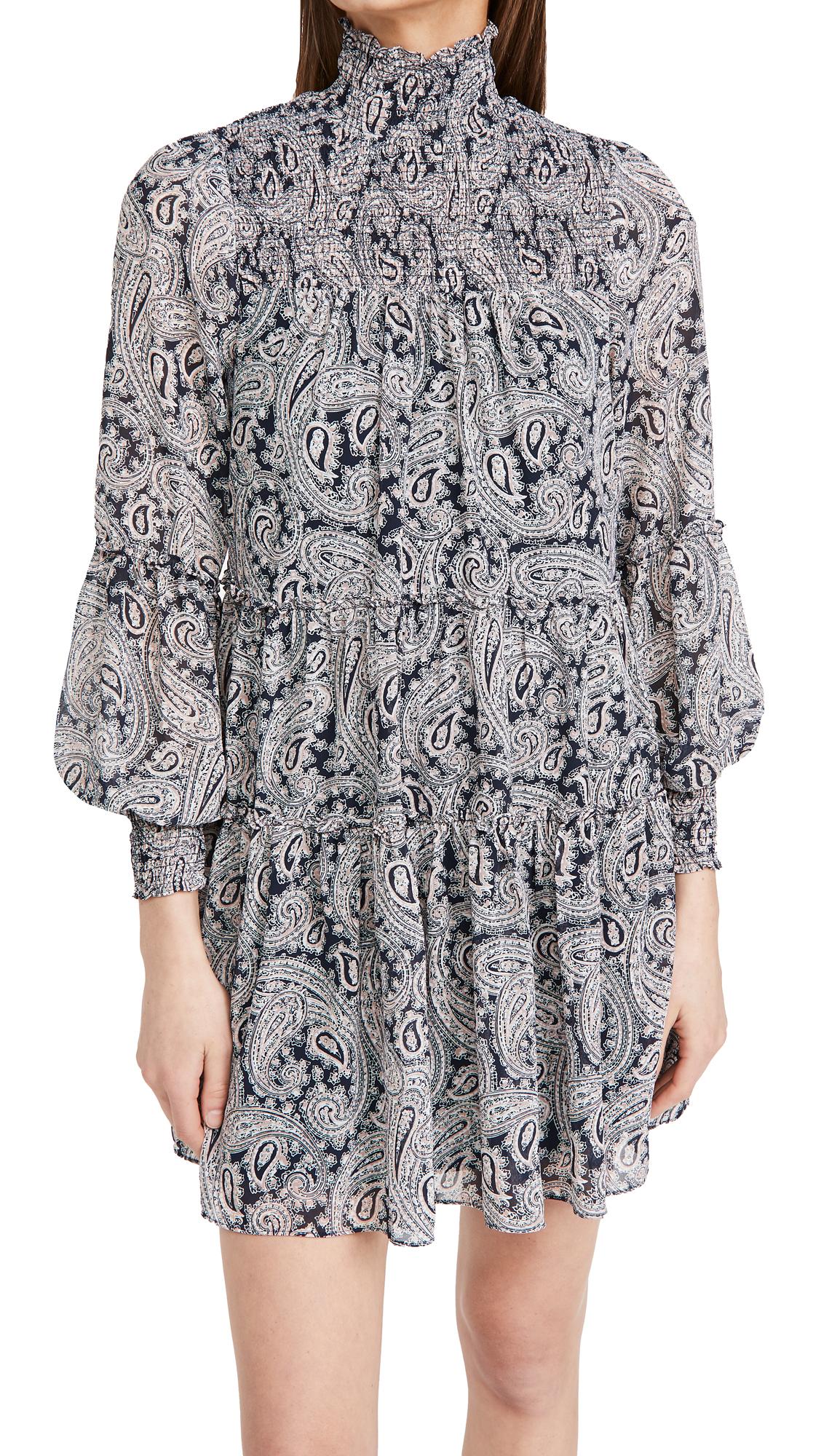Cinq À Sept Dresses RIKA DRESS