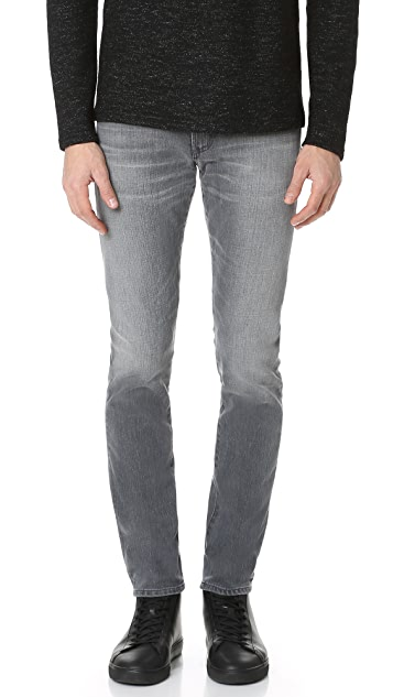 Citizens of Humanity Noah Super Slim Jeans