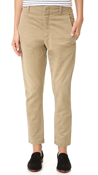 Citizens of Humanity Surplus Chino Pants