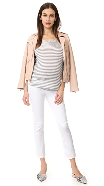 Citizens of Humanity Phoebe Maternity Jeans